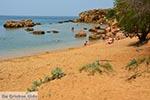 Agioi Apostoloi Kreta - Departement Chania - Foto 16 - Foto van De Griekse Gids