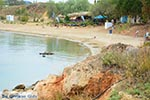 Agioi Apostoloi Kreta - Departement Chania - Foto 19 - Foto van De Griekse Gids