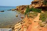 Agioi Apostoloi Kreta - Departement Chania - Foto 24 - Foto van De Griekse Gids