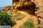 Agioi Apostoloi Kreta - Departement Chania - Foto 28 - Foto van De Griekse Gids