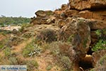 Agioi Apostoloi Kreta - Departement Chania - Foto 29 - Foto van De Griekse Gids