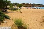 Agioi Apostoloi Kreta - Departement Chania - Foto 37 - Foto van De Griekse Gids