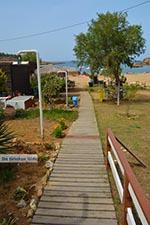 Agioi Apostoloi Kreta - Departement Chania - Foto 39 - Foto van De Griekse Gids