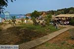 Agioi Apostoloi Kreta - Departement Chania - Foto 40 - Foto van De Griekse Gids