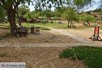 GriechenlandWeb.de Agioi Apostoloi Kreta - Departement Chania - Foto 42 - Foto GriechenlandWeb.de