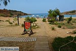 Agioi Apostoloi Kreta - Departement Chania - Foto 43 - Foto van De Griekse Gids