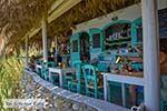 Agios Georgios beach - Rethymnon Kreta 1 - Foto van De Griekse Gids