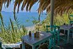 Agios Georgios beach - Rethymnon Kreta 4 - Foto van De Griekse Gids