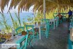 Agios Georgios beach - Rethymnon Kreta 6 - Foto van De Griekse Gids