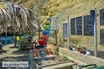 Agios Georgios beach - Rethymnon Kreta 11 - Foto van De Griekse Gids
