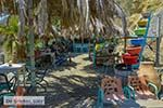 Agios Georgios beach - Rethymnon Kreta 12 - Foto van De Griekse Gids
