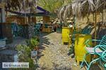 Agios Georgios beach - Rethymnon Kreta 13 - Foto van De Griekse Gids