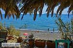 Agios Georgios beach - Rethymnon Kreta 19 - Foto van De Griekse Gids