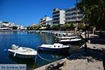Agios Nikolaos Kreta - Departement Lassithi - Foto 1 - Foto van De Griekse Gids