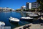 Agios Nikolaos Kreta - Departement Lassithi - Foto 2 - Foto van De Griekse Gids