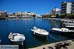 Agios Nikolaos Kreta - Departement Lassithi - Foto 3 - Foto van De Griekse Gids