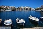 Agios Nikolaos Kreta - Departement Lassithi - Foto 4 - Foto van De Griekse Gids