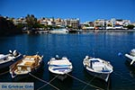 Agios Nikolaos Kreta - Departement Lassithi - Foto 5 - Foto van De Griekse Gids