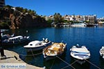 Agios Nikolaos Kreta - Departement Lassithi - Foto 6 - Foto van De Griekse Gids