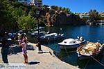 Agios Nikolaos Kreta - Departement Lassithi - Foto 7 - Foto van De Griekse Gids
