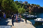 Agios Nikolaos Kreta - Departement Lassithi - Foto 8 - Foto van De Griekse Gids