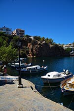 Agios Nikolaos Kreta - Departement Lassithi - Foto 9 - Foto van De Griekse Gids