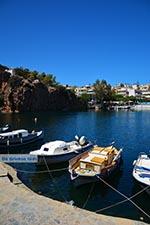 Agios Nikolaos Kreta - Departement Lassithi - Foto 10 - Foto van De Griekse Gids