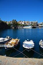 Agios Nikolaos Kreta - Departement Lassithi - Foto 11 - Foto van De Griekse Gids