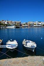 Agios Nikolaos Kreta - Departement Lassithi - Foto 12 - Foto van De Griekse Gids