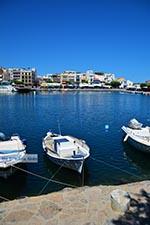 Agios Nikolaos Kreta - Departement Lassithi - Foto 13 - Foto van De Griekse Gids