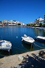 Agios Nikolaos Kreta - Departement Lassithi - Foto 14 - Foto van De Griekse Gids