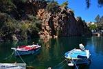 Agios Nikolaos Kreta - Departement Lassithi - Foto 17 - Foto van De Griekse Gids