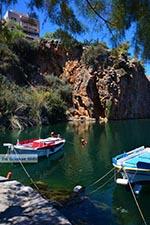 Agios Nikolaos Kreta - Departement Lassithi - Foto 18 - Foto van De Griekse Gids