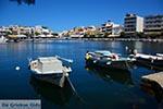 Agios Nikolaos Kreta - Departement Lassithi - Foto 19 - Foto van De Griekse Gids