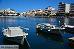 Agios Nikolaos Kreta - Departement Lassithi - Foto 20 - Foto van De Griekse Gids