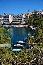 Agios Nikolaos Kreta - Departement Lassithi - Foto 21 - Foto van De Griekse Gids
