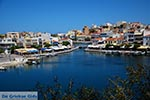 Agios Nikolaos Kreta - Departement Lassithi - Foto 22 - Foto van De Griekse Gids
