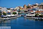 Agios Nikolaos Kreta - Departement Lassithi - Foto 23 - Foto van De Griekse Gids