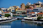 Agios Nikolaos Kreta - Departement Lassithi - Foto 24 - Foto van De Griekse Gids