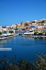 Agios Nikolaos Kreta - Departement Lassithi - Foto 25 - Foto van De Griekse Gids