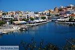 Agios Nikolaos Kreta - Departement Lassithi - Foto 26 - Foto van De Griekse Gids