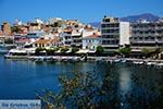 Agios Nikolaos Kreta - Departement Lassithi - Foto 27 - Foto van De Griekse Gids