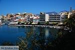 Agios Nikolaos Kreta - Departement Lassithi - Foto 28 - Foto van De Griekse Gids