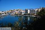 Agios Nikolaos Kreta - Departement Lassithi - Foto 29 - Foto van De Griekse Gids