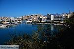 Agios Nikolaos Kreta - Departement Lassithi - Foto 30 - Foto van De Griekse Gids