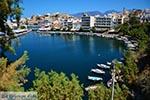 Agios Nikolaos Kreta - Departement Lassithi - Foto 31 - Foto van De Griekse Gids