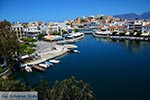 Agios Nikolaos Kreta - Departement Lassithi - Foto 34 - Foto van De Griekse Gids