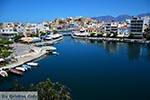 Agios Nikolaos Kreta - Departement Lassithi - Foto 35 - Foto van De Griekse Gids
