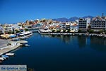 Agios Nikolaos Kreta - Departement Lassithi - Foto 36 - Foto van De Griekse Gids