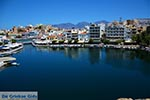 Agios Nikolaos Kreta - Departement Lassithi - Foto 37 - Foto van De Griekse Gids